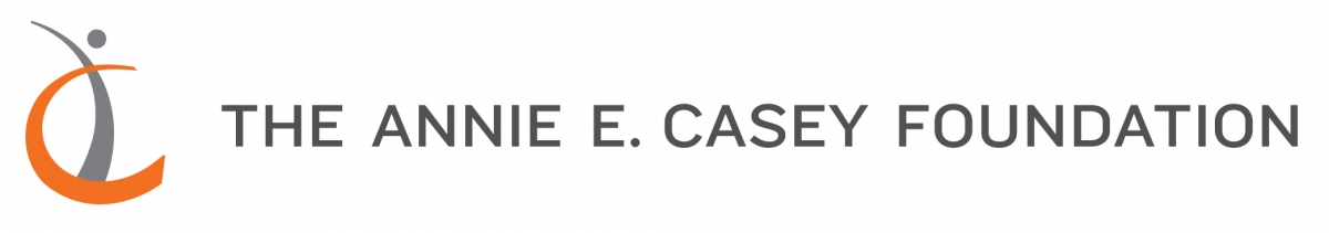 casey foundation logo