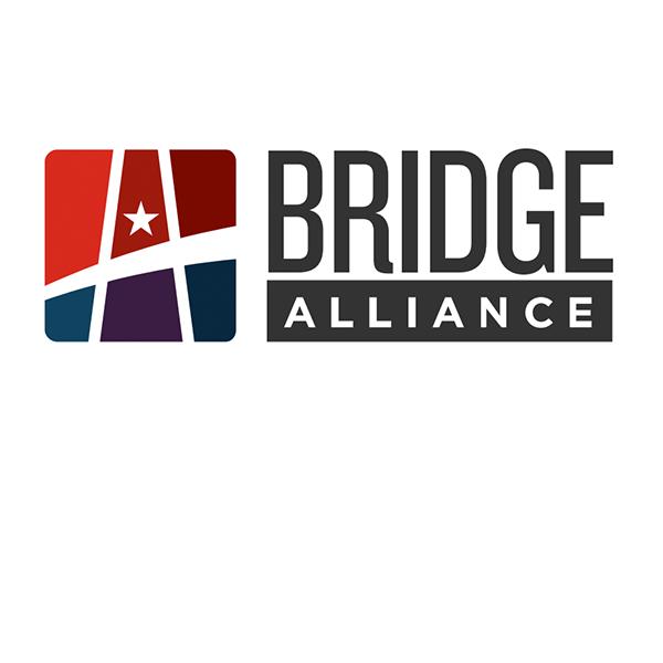 Logo for Bridge Alliance
