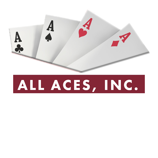 All Aces, Inc