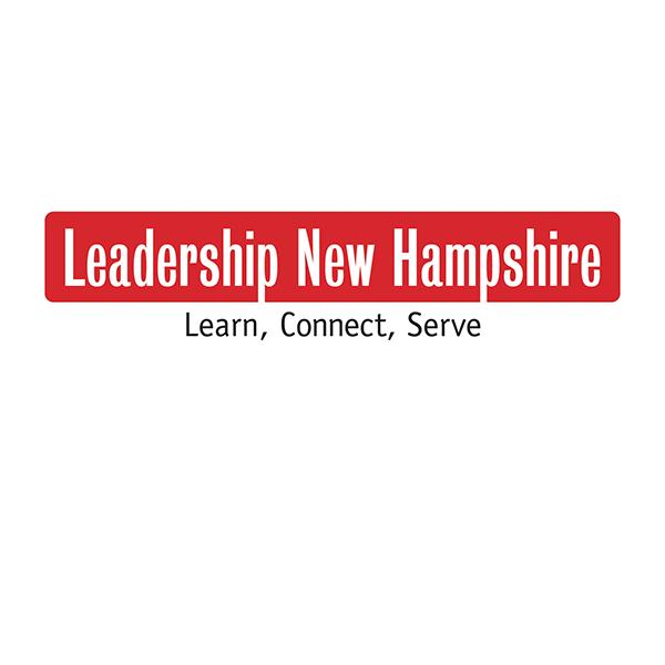 Leadership New Hampshire