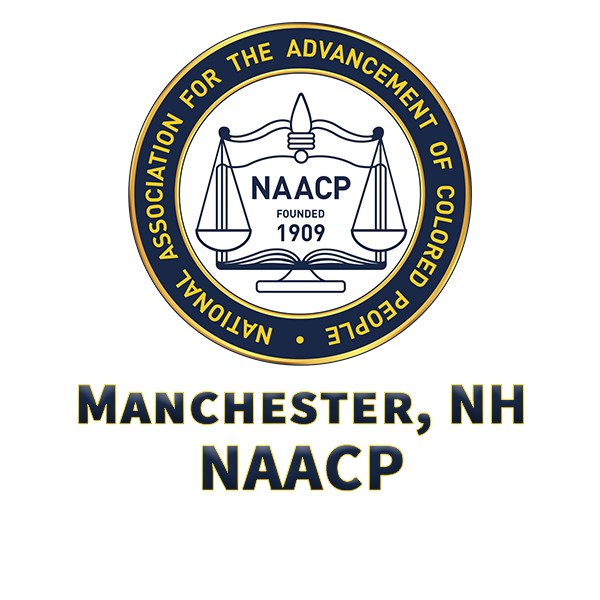 Manchester NAACP