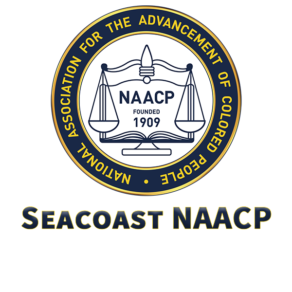 Seacoast NAACP