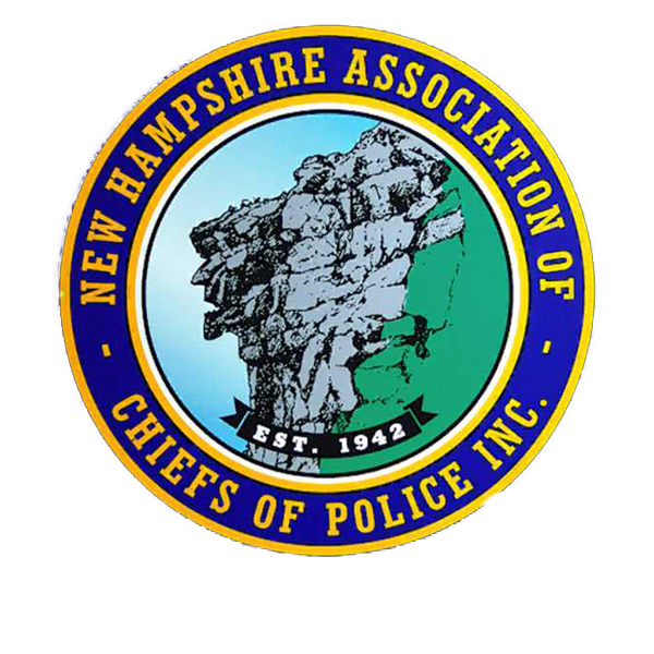 NH Chiefs of Police