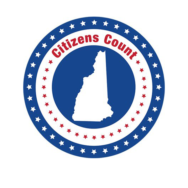 Citizens Count NH