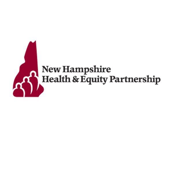 NH Health and Equity Partnership