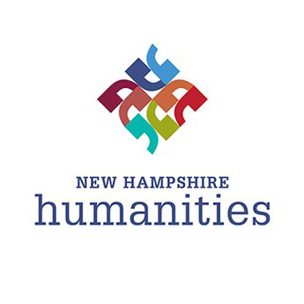 Logo for the New Hampshire Humanities