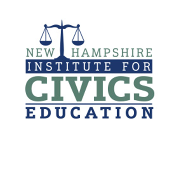 NH Institute for Civics Education