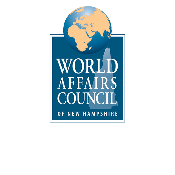 World Affairs Council of New Hampshire