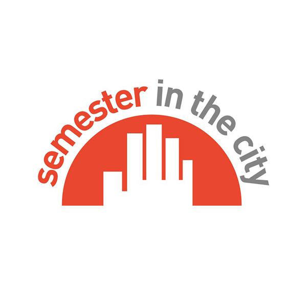 Semester in the City program