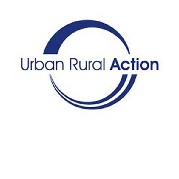 Urban Rural Action