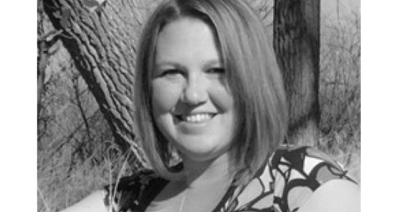 MCD Student Heather Hobby