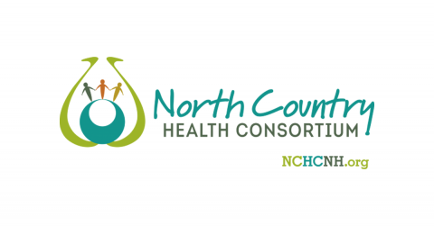Image of the North Country Health Consortium logo