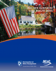 cover of civic health index