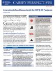 cover-food-access-covid-19
