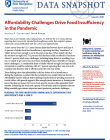 cover-food-insufficiency-pandemic