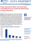 snapshot cover candidate facebook ads