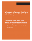 cover-NHListens-lead-report