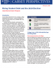 cover-rising-student-debt-brief