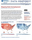 cover-mapping-state-unemployment