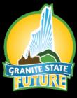 Image of Granite State Future Logo