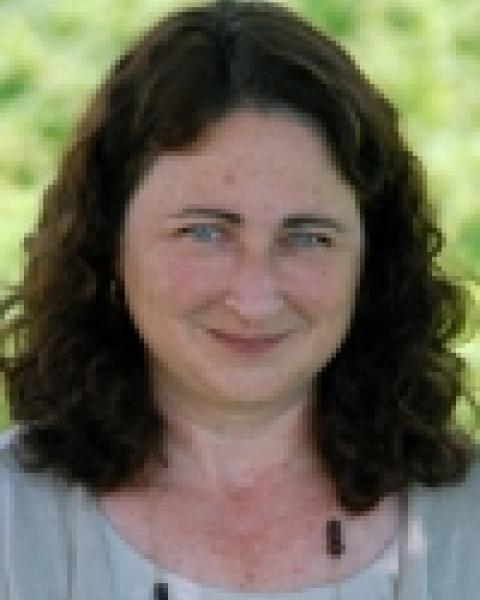image of Brucker