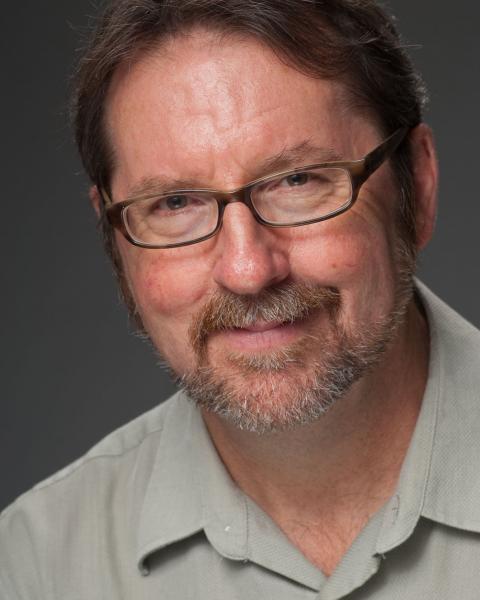 Image of Bill