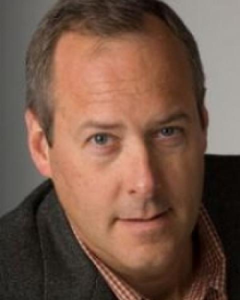 image of Andrew Smith