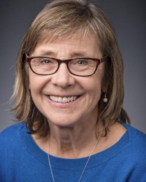 Image of Karen