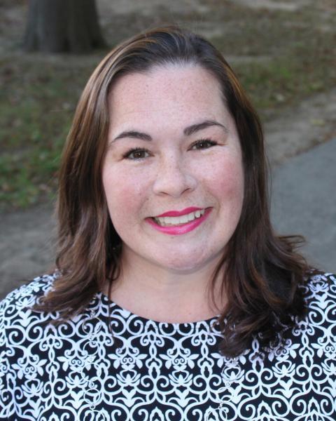 Image of Melanie Higgins Dostie