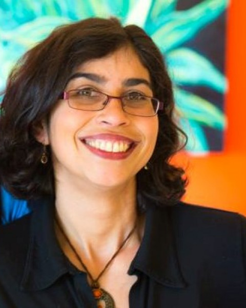 Image of Anita