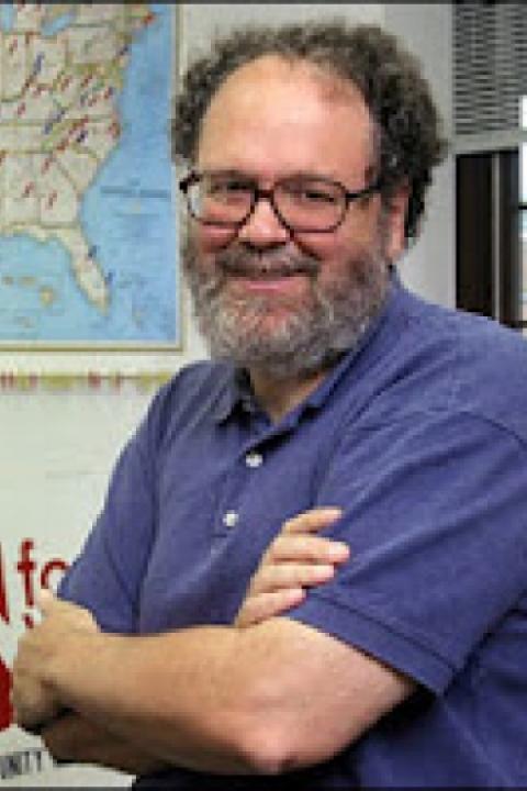image of Davis