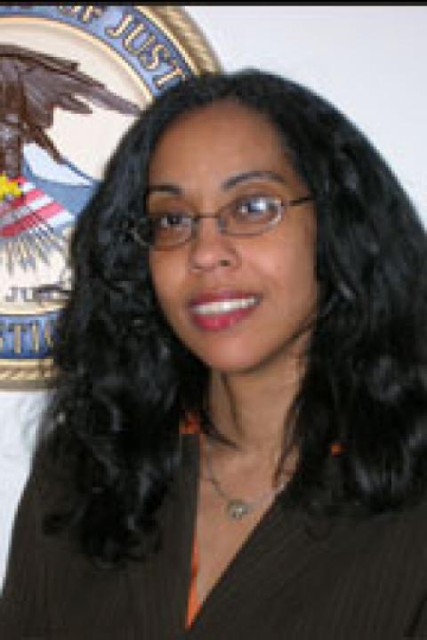 Image of Denise