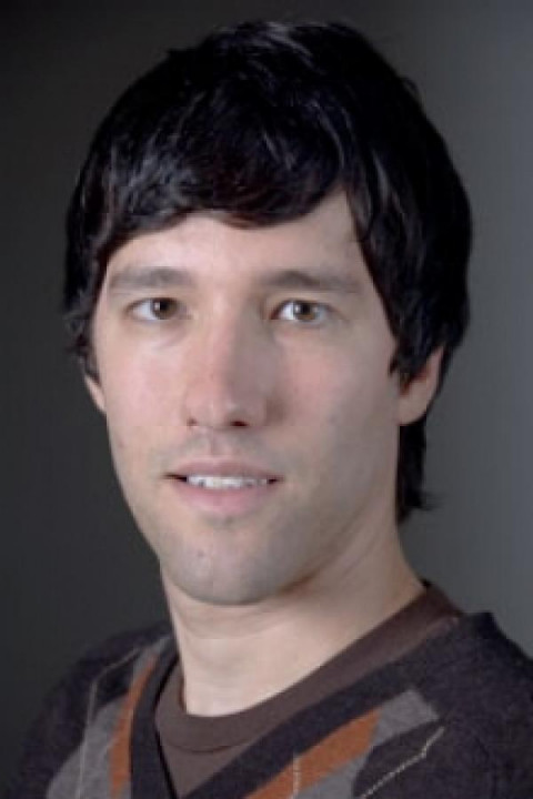 Image of Robert