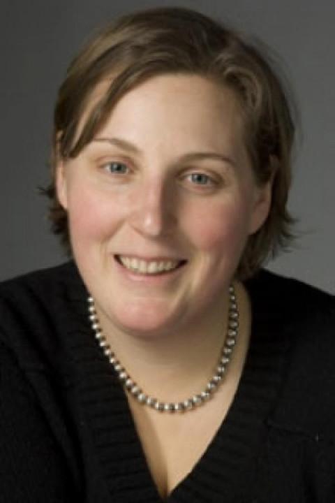 Image of Howey