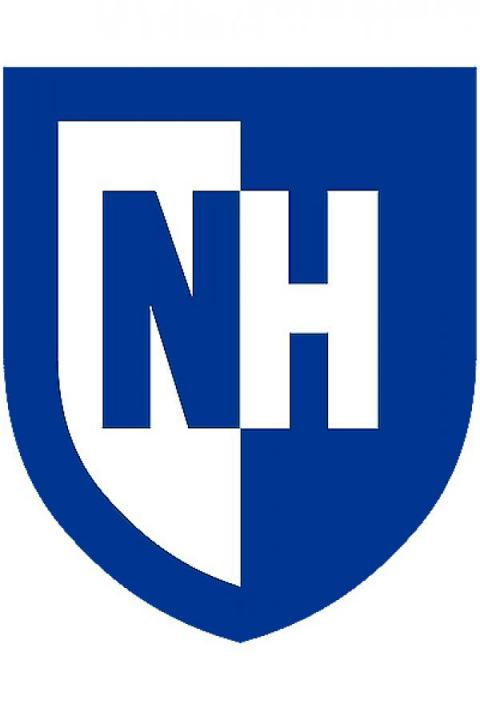 image of UNH logo