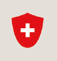 icon of a medic shielf