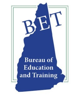 coffee and conversations, bureau of education
