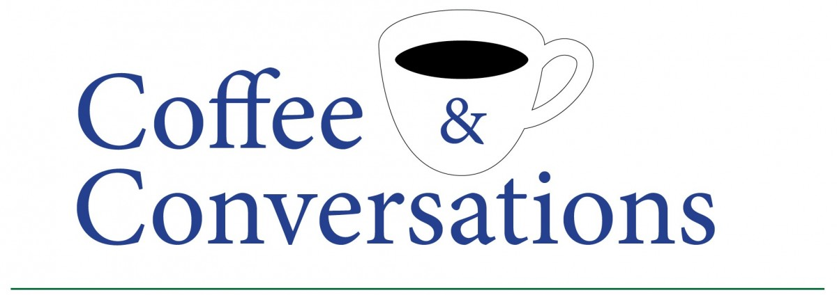 coffee and conversations, carsey school