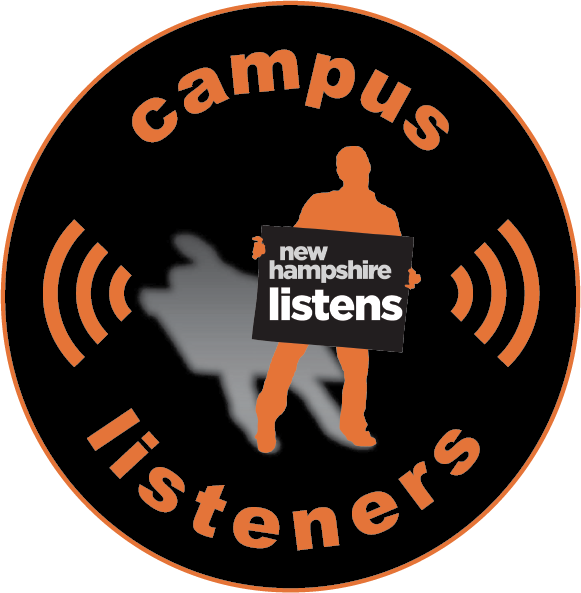 Campus Listeners Logo.png